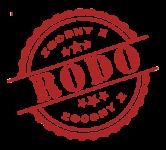 redy-rodo-ciechocinek